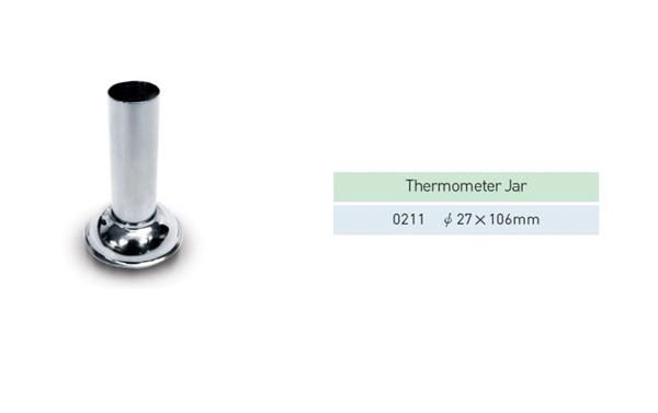 thermometer jar.jpg